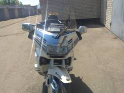 Honda Gold Wing 1500 SE, 1998
