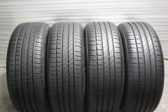 Pirelli Cinturato P7, RFT 225/45 R18
