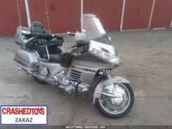 Honda GL 1500, 1999