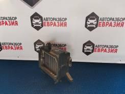 Радиатор кондиционера Honda Partner
