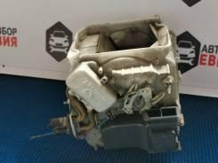 Радиатор печки Honda Partner
