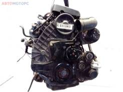 Двигатель Opel Zafira B (2005-2011) 2011, 1.7 л, дизель ( A17DTJ)