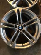 Диски BMW R18 (разноширокие)
