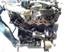 Двигатель Citroen C8 2004, 2.2 л, дизель (4HW (DW12BTED4