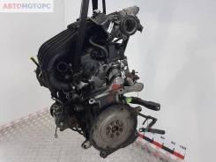 Двигатель Chrysler PT Cruiser (2000-2010) 2003, 2 л, бензин (ECC)
