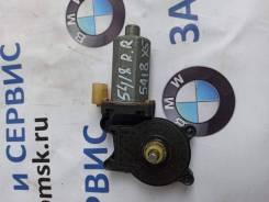 Мотор стеклоподьемника зад. левый bmw e53 2001 [67628362063]