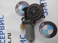 Мотор стеклоподьемника зад. правый bmw e53 2001 [67628362063]