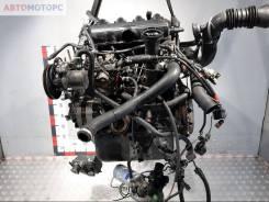Двигатель Citroen XM (1989-1994) 1990, 2.1 л, дизель (P8A)