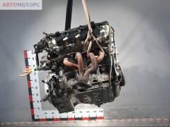 Двигатель Honda Civic 7 (2001-2006) 2003, 1.3 л, гибрид (LDA1)