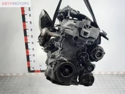 Двигатель Nissan Note (2006-2013) 2007, 1.6 л, бензин (HR16DE)