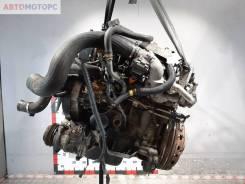 Двигатель Iveco Daily 4 (2006-2011) 2006, 2.3 л, дизель (F1AE0481H)