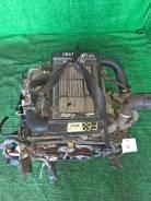 Двигатель Suzuki Jimny, JB23W, K6AT; 2MOD F6200 [074W0049620]