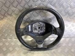 Руль Peugeot 3008 2012, 2009, 2010, 2011, 2013 [96877731ze]