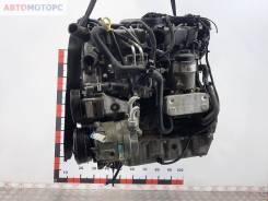 Двигатель Opel Vectra B (1995-2002) 2001, 2.2 л, дизель (Y22DTR)