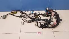 Жгут проводов моторного отсека Renault Master 2 (1999-2010) [240118565R]