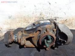 Редуктор Задний BMW 3-Series F30 2011 - 2020, (3.15)