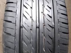 Goodyear GT-Eco Stage, 175 60R15