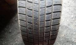 Michelin Pilot Alpin, 205/65 R15