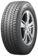 Bridgestone Blizzak DM-V3, 275/40 R20 106T
