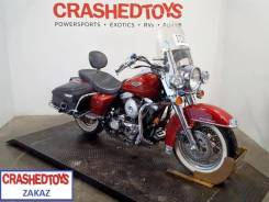 Harley-Davidson Road King Classic FLHRCI, 1998