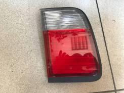 Стоп-сигнал багажника Honda Accord /левый/