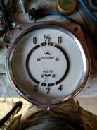 Прибор бензин масло Москвич 401 новый для ценителей ретро