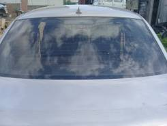 Стекло заднее ВАЗ-1118 Калина (седан)