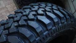 Cordiant Off-Road, 205/70R15