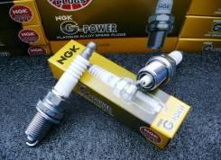 Платиновая Свеча зажигания NGK G-Power ZFR6FGP (ZFR6FIX-11)