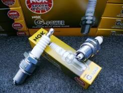 Платиновая Свеча зажигания NGK G-Power BPR5EGP (IW16)