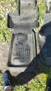 Коврики Chevrolet Niva 1.7 2004год б. у