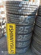 Dunlop Dectes SP062, 215 70 17,5