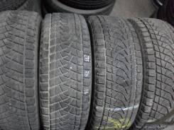 Bridgestone, 275/70 R16