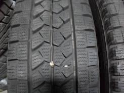 Bridgestone, 225/70 R16 LT