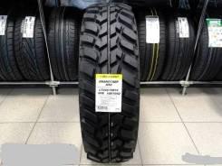 Dunlop Grandtrek MT2, 245/75R16