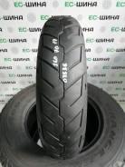Мотошина БУ 160 70 17 Michelin