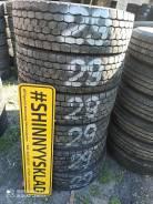 Bridgestone M800, 215 70 17,5
