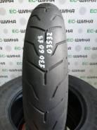 Мотошина бу 130 60 19 Dunlop