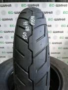 Мотошина новая 150/ 80 R 16 Michelin