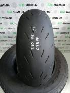Мотошина бу 240 45 R 17 Michelin