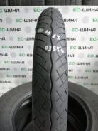 Мотошина бу 100 90 19 Bridgestone