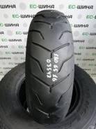 Мотошина бу 180/65B16 Dunlop