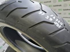 Мотошина бу 180 65 16 Dunlop
