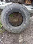 Bridgestone, 235/85 R16