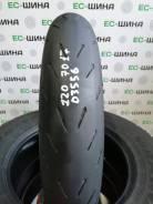 Мотошина бу 120 70 ZR 17 Michelin