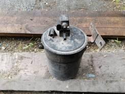 Абсорбер 2112 фильтр