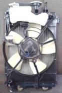 Радиатор основной Daihatsu Mira L275S L275V L285S L285V