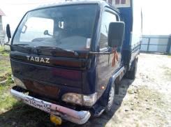 Тагаз, 2009