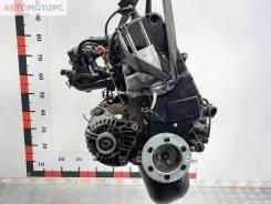 Двигатель Fiat Punto 2 (1999-2005) 2004, 1.2 л, бензин (188 A4.000)