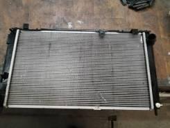 Радиатор Гранта/Калина2